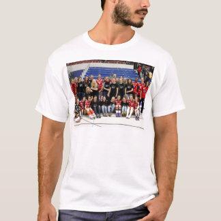 DSC_Herrnhut1.jpg T-Shirt