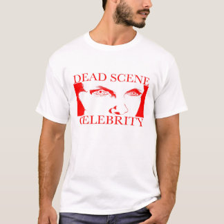 DSC REDEYE T-Shirt