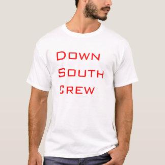 DSC T-Shirt