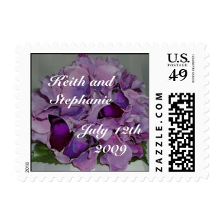 DSCF0052, butterfly, butterfly, Keith andStepha... Postage Stamps