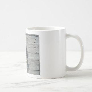 DSCF0228.JPG COFFEE MUG