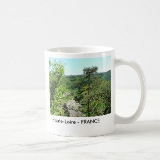 DSCF0234, Haute-Loire - FRANCE Coffee Mug