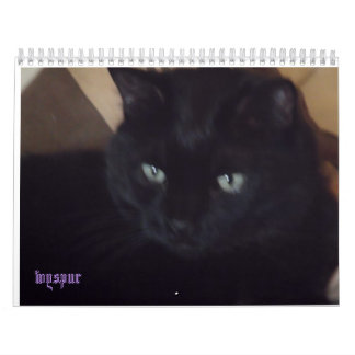 DSCF1162, calender Calendar