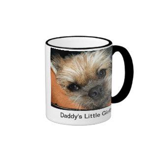 DSCF1388, Daddy's Little Girl! Mugs