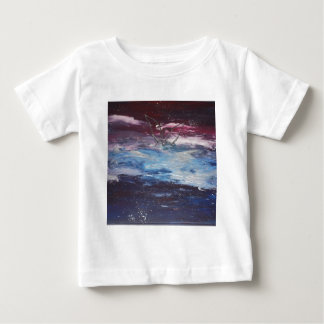 DSCF1479 BABY T-Shirt