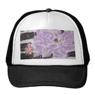 DSCF1691 HAT