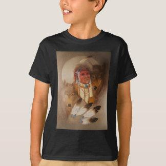 DSCF1906 T-Shirt