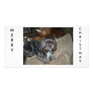 DSCF2141, MERRY, CHRISTMAS CARD