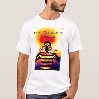 DSCF2379sdsf, P r O j E c T Vigue T-Shirt