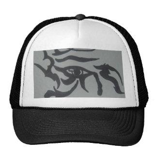 DSCF3882 TRUCKER HAT