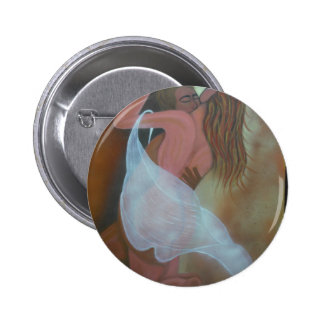 DSCF5300 PINS