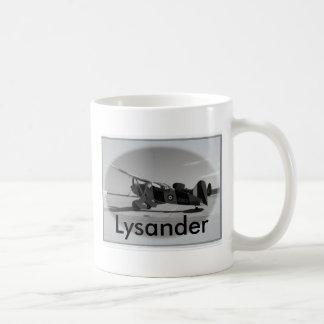 DSCF8148 copy copy, Lysander Coffee Mug