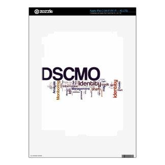 dscmo 13.png iPad 3 skin