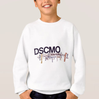 dscmo 13.png sweatshirt