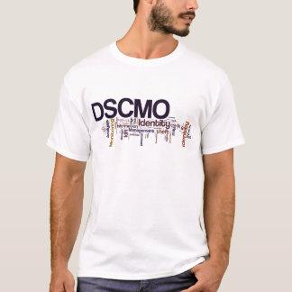 dscmo 13.png T-Shirt
