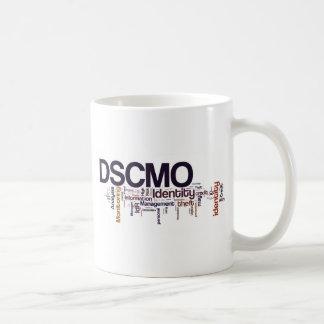 dscmo 13.png tazas de café
