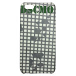 DSCMO Army Night Camouflage iPhone 4 Speck Case iPhone 5C Cases