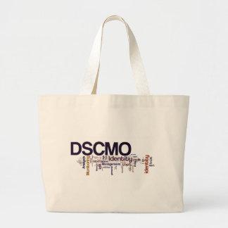 DSCMO Bag
