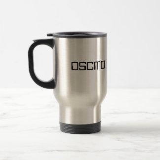 DSCMO Travel Mug