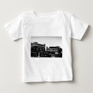 DSCN0065 B.jpg Tee Shirts