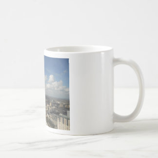 DSCN0080 CLASSIC WHITE COFFEE MUG