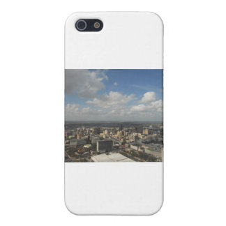 DSCN0080 iPhone 5 CASES