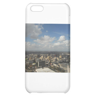 DSCN0080 CASE FOR iPhone 5C