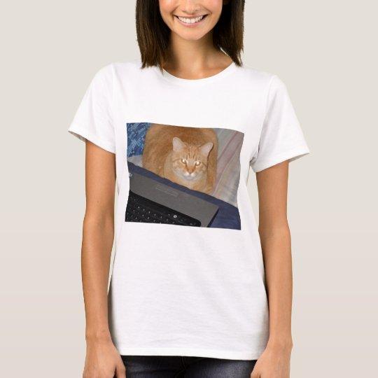 DSCN0196.JPG T-Shirt