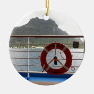 DSCN0706.JPG Sapphire Princess Cruise Ship Ceramic Ornament
