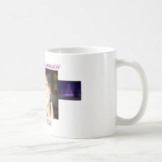 DSCN0802, beautiful-christmas-tree, beautiful-c... Coffee Mug