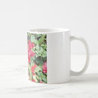 DSCN0885.JPG Red Flowers Coffee Mug