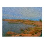 DSCN0911_Painting Postal