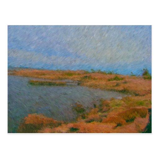 DSCN0911_Painting Postales