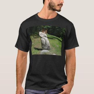 DSCN0951 T-Shirt