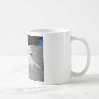 DSCN0979 COFFEE MUG