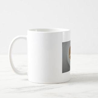 Dscn1236, Dscn1236 Coffee Mug