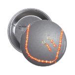DSCN1287 PINS