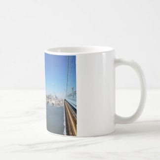 DSCN1704_2-submit.jpg Coffee Mugs