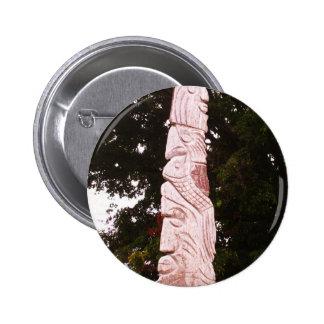 DSCN2054 PINS