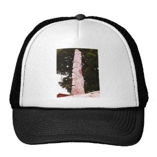 DSCN2054 TRUCKER HAT