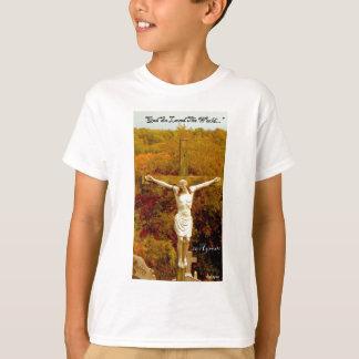 DSCN2680 T-Shirt
