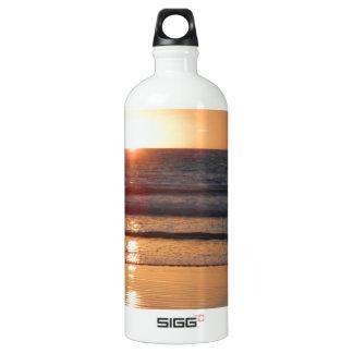 DSCN2716.JPG Sunrise at Cocoa Beach, Florida SIGG Traveler 1.0L Water Bottle