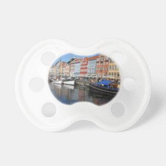 DSCN2826.JPG Nyhavn, Copenhagen BooginHead Pacifier