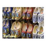 DSCN3066, Holland Post Card