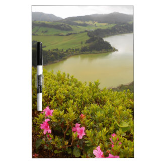 DSCN4558.JPG The Azores, Portugal Dry Erase Whiteboards