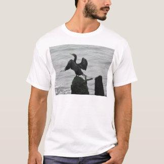 DSCN6580.JPG T-Shirt