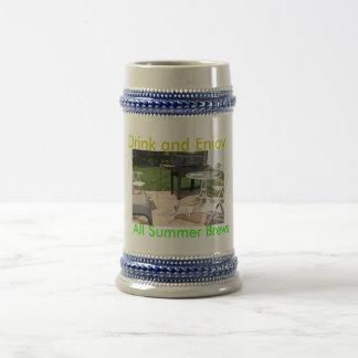 DSCN6629, bebida y gozan, todos los Brews del vera Tazas De Café