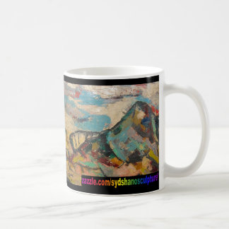 DSCN9756 Syd Shano Color Mountain Mug