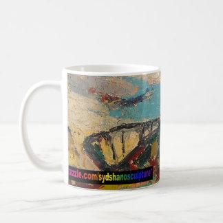 DSCN9756 Syd Shano Color Mountain Mugs