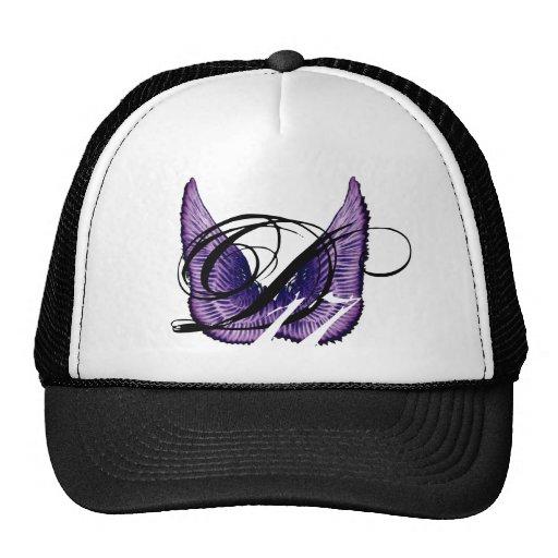 DSeventeen Hat